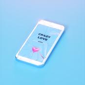 Audien: Crazy Love
