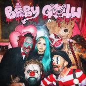 Baby Goth: Baby Goth