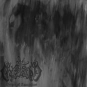 04 - Origin of Apparition