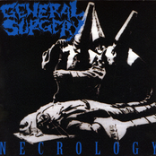 General Surgery: Necrology