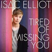 Tired of Missing You - Single