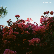 Lany: Make Out