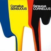 Cornelius: Sensuous