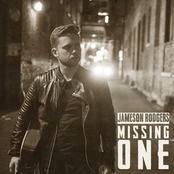 Missing One - Single