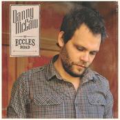 Danny McGaw: Eccles Road