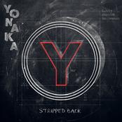 Yonaka Stripped Back - Single