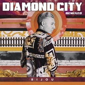 Diamond City Remixed