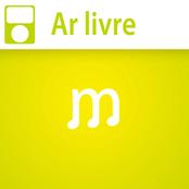 PlayList - Ar Livre musicoteca - 01
