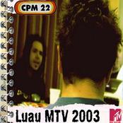 Ao Vivo Luau MTV