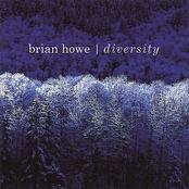 Brian Howe: Diversity
