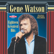 Eighteen Greatest Hits