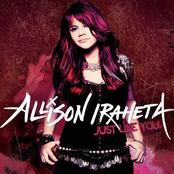 Just Like You (Deluxe Version)
