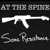 At The Spine: Sonic Resistance