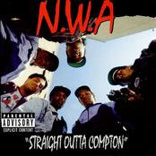 Straight Outta Compton (Parental Advisory)