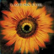 Lacuna Coil : Comalies