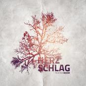 HERZ|SCHLAG