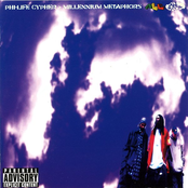 Phi-life Is Here by Phi-life Cypher