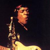 Jimi Hendrix ef17de0d012d4ddc9d1e483974c9e7fe