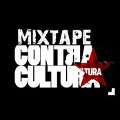 Mixtape Contra-Cultura