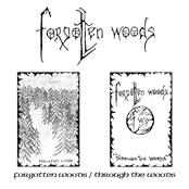 Forgotten Woods, Through The Woods