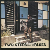Two Steps from the Blues (Bonus Track Version)