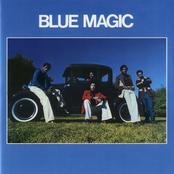 Blue Magic: Blue Magic