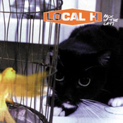 Local H: Pack Up The Cats