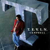 Tevin Campbell: T.E.V.I.N.