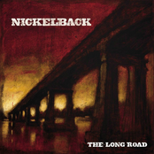 Nickelback: The Long Road