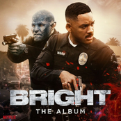 Crown (with Camila Cabello & Grey) [From Bright: The Album]