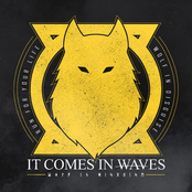 It Comes In Waves: Wolf in Disguise