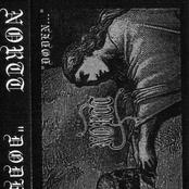Døden... (demo)