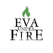 Eva Under Fire: Anchors & War