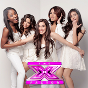 The X Factor USA 2012