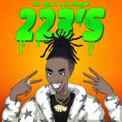 223's (feat. 9lokknine) - Single