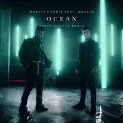 Ocean (feat. Khalid) [David Guetta Remix]