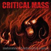 Critical Mass Volume 3