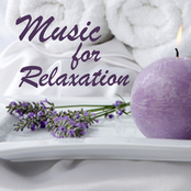 Music for Relaxation - Relaxing Music