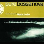 Outra Vez by Nara Leão