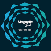 Weapon Test