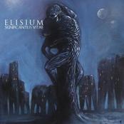 Elisium: Significantius Vitae