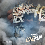 Long Run Vol. 1