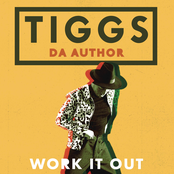 Work It Out - Single