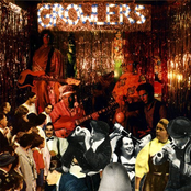 The Growlers: Are You In Or Out?