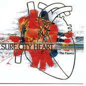 Surf City Heart - Brazilian Best Of