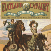 Flatland Cavalry: Come May