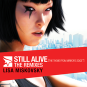 Still Alive: The Remixes