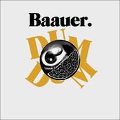 Baauer: Dum Dum
