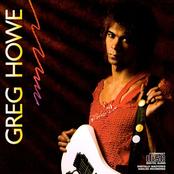 Greg Howe: Greg Howe
