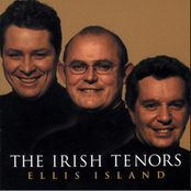 The Irish Tenors: Live From Ellis Island